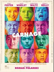 polanski-carnage-images-poster 2