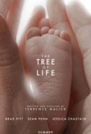 TheTree of Life film review