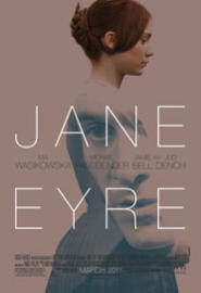 JaneEyre