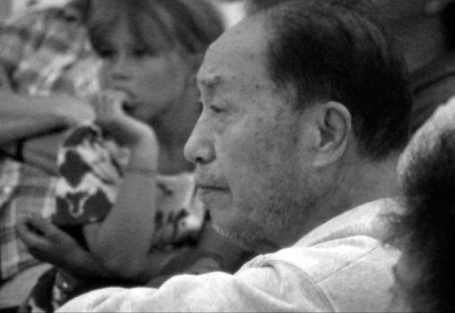 Wang Yen-nien