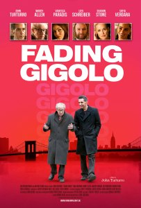 fading-gigolo-remain-in-light