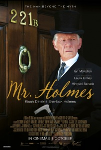 MrHolmes_Poster27x40_05b