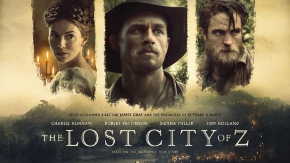 lost-city-z